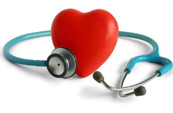 Villány egészségügyi szolgáltatások